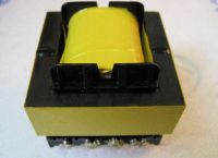 H907-HF-G/变压器磁芯及骨架粘接,应力低粘接力度高 华创材料