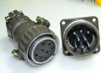 H907-RN/连接器密封胶,粘接强度高 气密封性 IPX8防水等级
