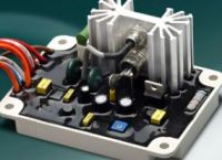 808AB-GH 环氧树脂耐高温电子灌封胶 150度耐热加热固化耐冲击高压元器件