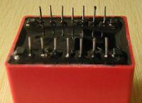 808AB-G 耐高温电子灌封胶 变压器电路板电子元器件灌封保护耐热