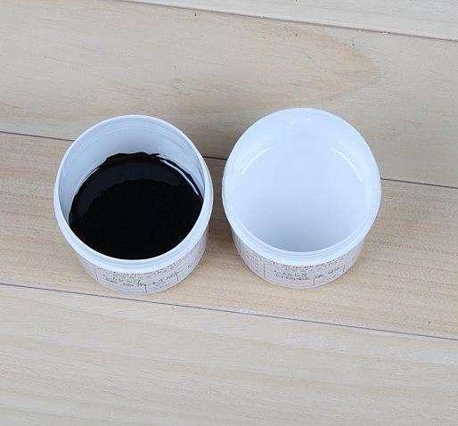 电子胶粘剂在常见工业制造中功能与详细介绍