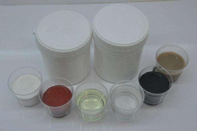 环氧树脂胶多少一公斤,环氧树脂ab胶比重多少?